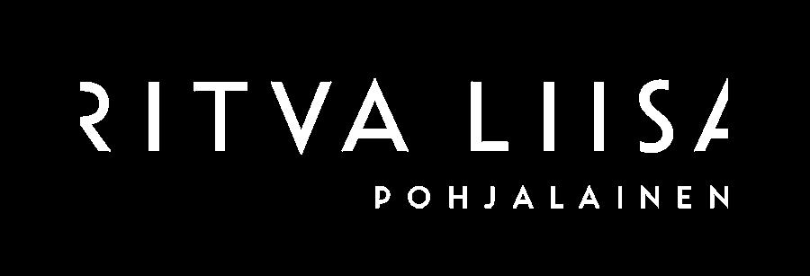 Logo negatiivi